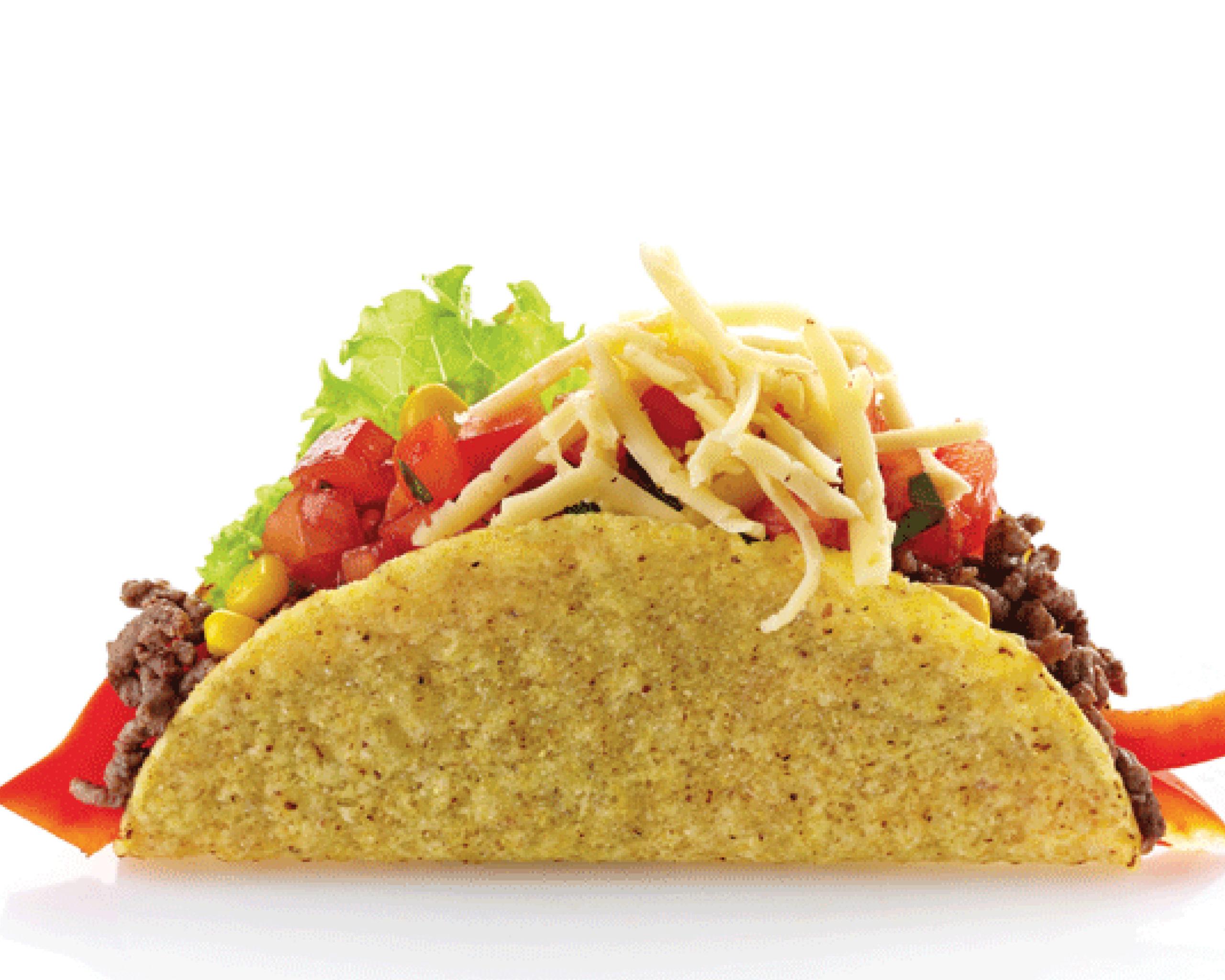 Bilde av taco i taco-skjell, fra https://www.emra.org/, Cingulum