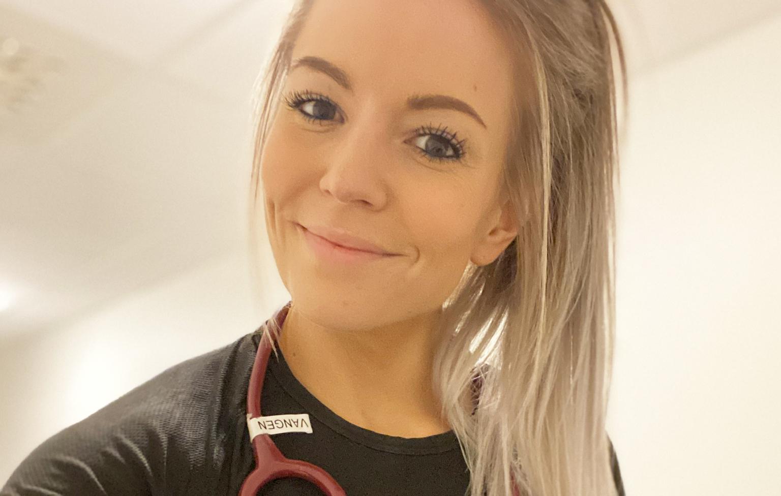 Anne-Kari-Vangen-stetoskop-cingulum2
