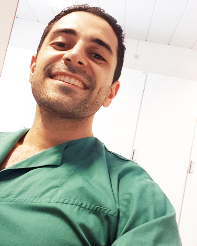 Benjamin-Rajabi-lommekirurgi-cingulum-2
