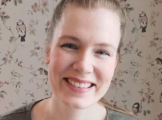Charlotte-Mjelde-psykolog-cingulum-2
