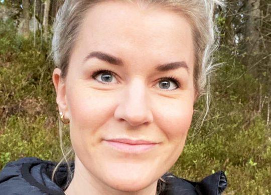Hilde-Sandvik-Olsen-fysioterapeut-helse-cingulum-4