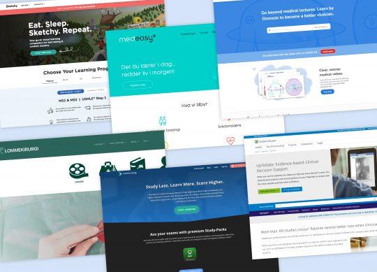 nyttige-nettsider-for studenter-innen-medisin-og-helse-cingulum
