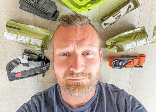 Erik-Emberland-Andersen-paramedic-Erik