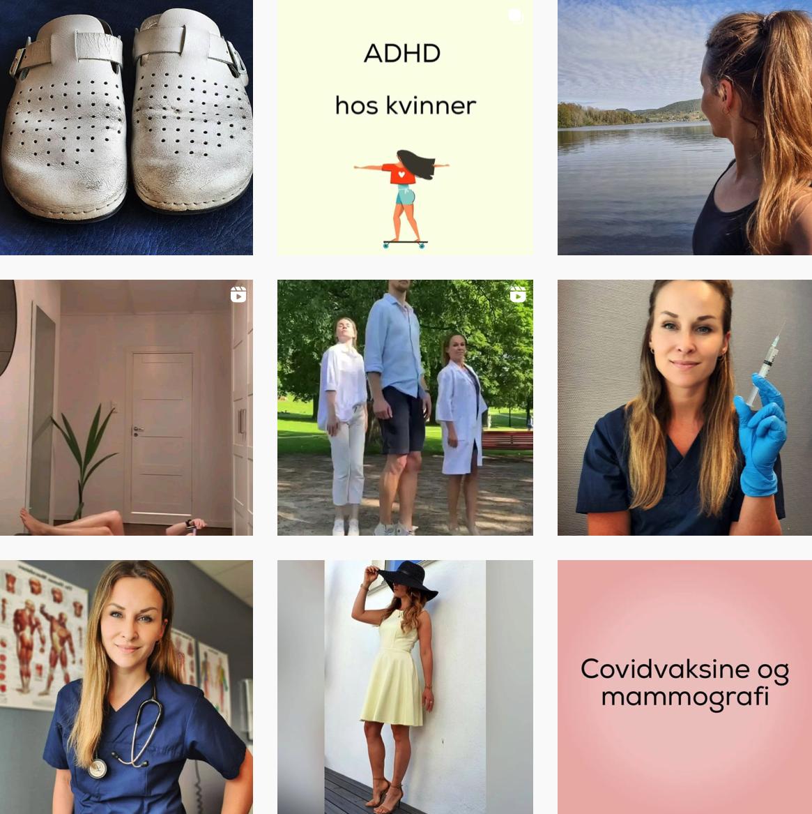 Katharina-Pracon-instagram-doktordamen-1