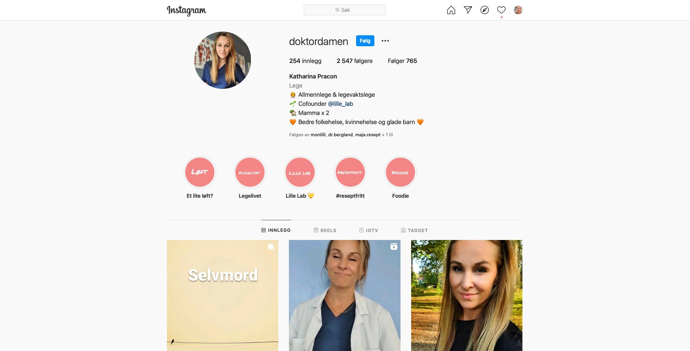 Katharina-Pracon-instagram-doktordamen-2