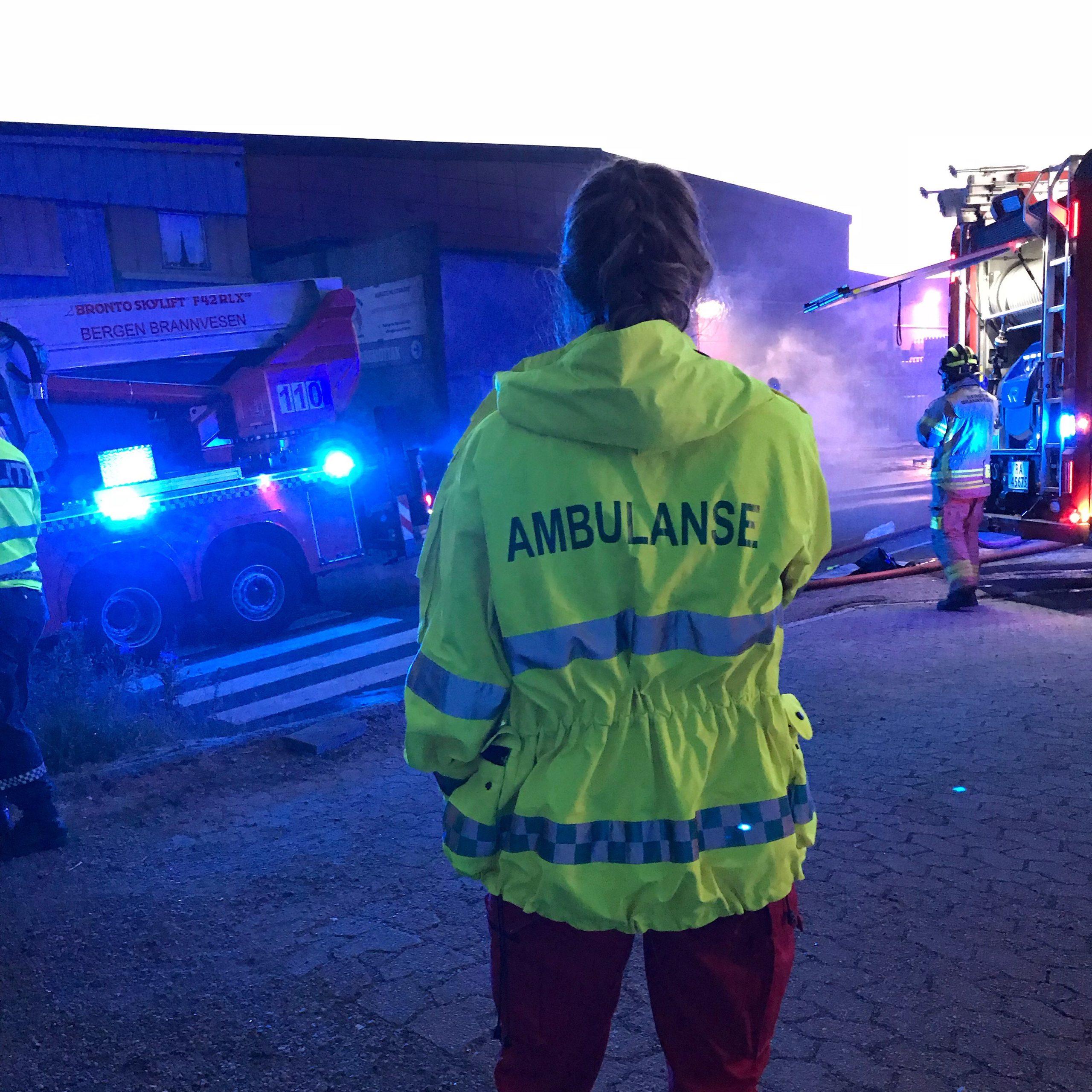 Tine-Tangerud-Sykepleier-i-ambulansen-cingulum-2