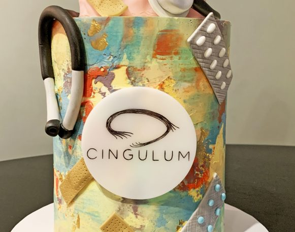 Cingulum-bursdag-soulcake-liggende